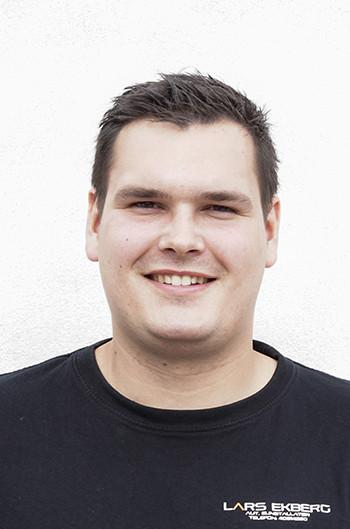 Mickey Skovby